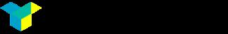 gallocode